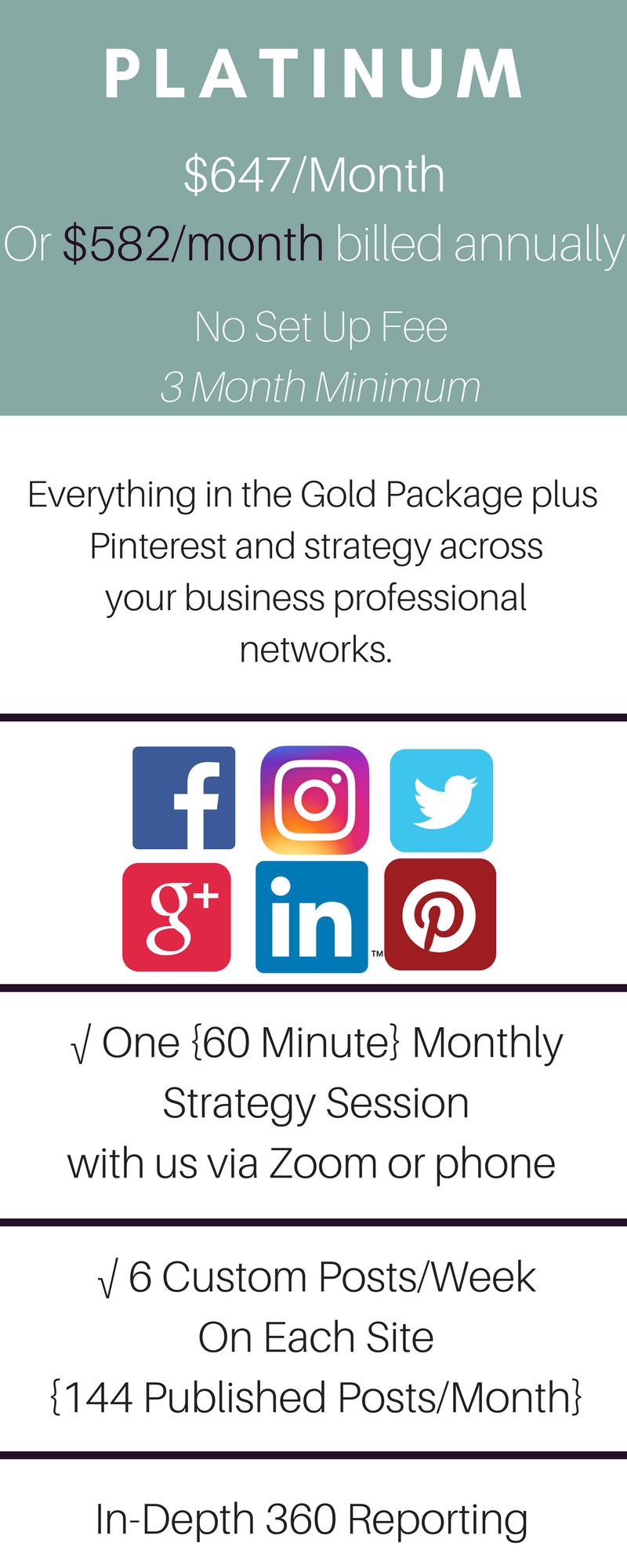 platinum social media marketing package - perfectwavemarketing.com.png