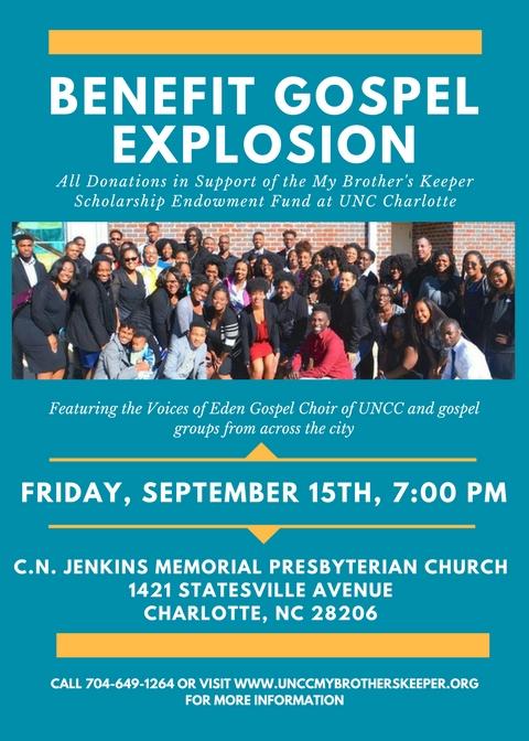 Benefit Gospel Explosion Sept. 15th.jpg