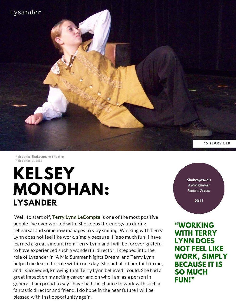 Kelsey.testimony_Page_1.jpg