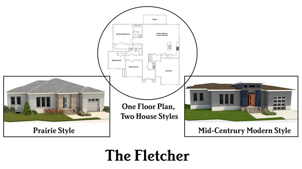 two house styles - Fletcher smaller.jpg