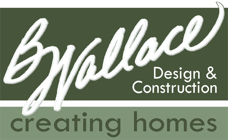 B. Wallace Design & Construction