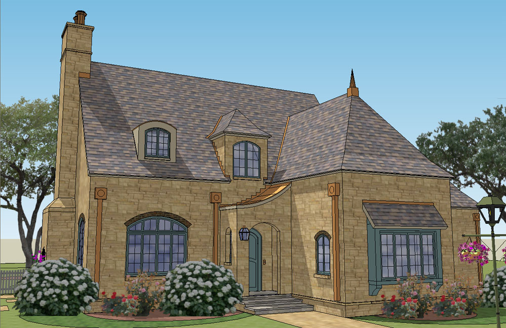 Euro Cottage Exterior Mock-Up.jpg