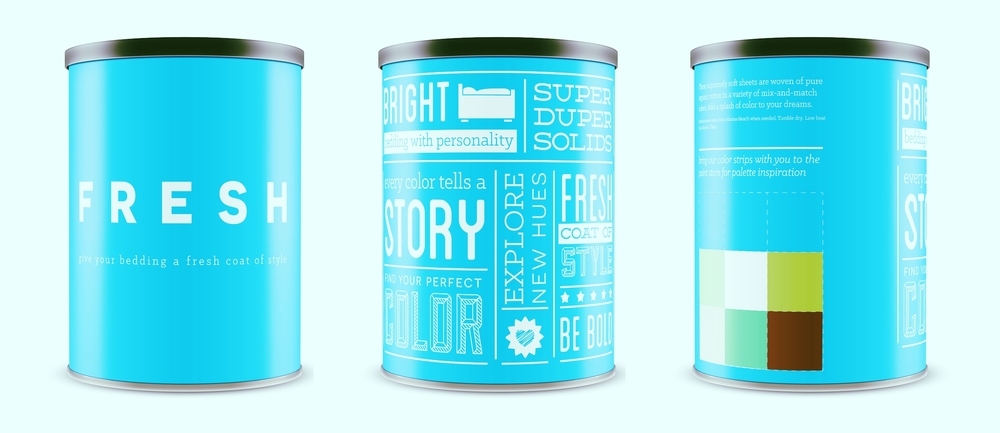 "<a href=""/area-of-your-site"">Fresh:<br><strong>Branding, Packaging + Product Design</strong></a>"