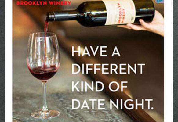 "<a href=""/area-of-your-site"">Brooklyn Winery<br><strong>Digital Ads</strong></a>"