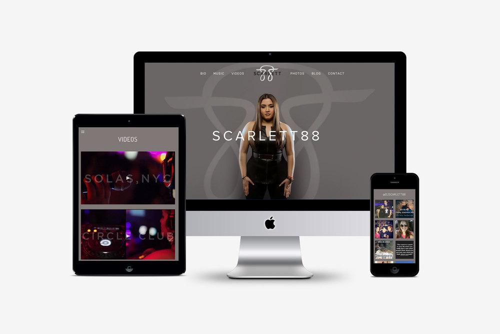 scarlett88-web-design.jpg