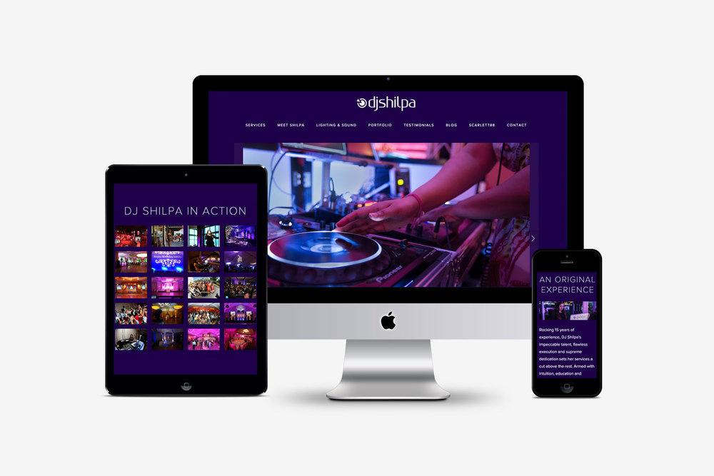 djshilpa-web-design.jpg