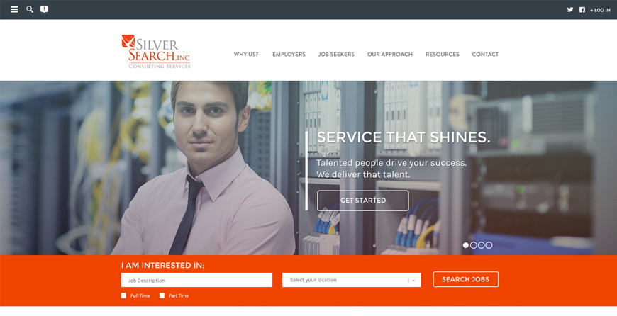 silversearch-website-mockup-hero.jpg