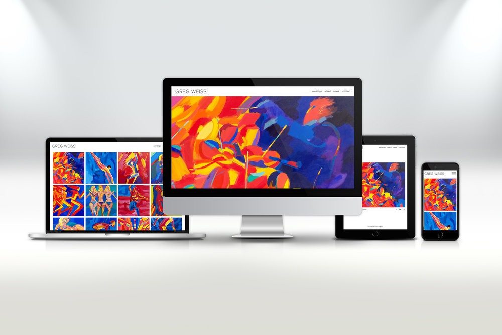 gregweissart-website-mockup.jpg