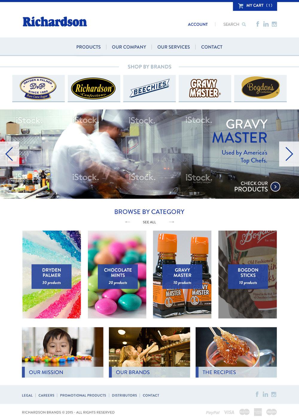 website_homepage_slider02.jpg