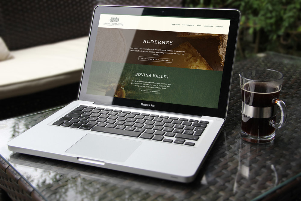 Website-Mockup-Laptop.jpg