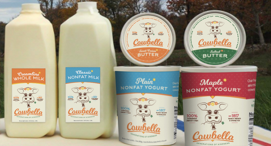 cowbella-round1-packaging-productline.jpg