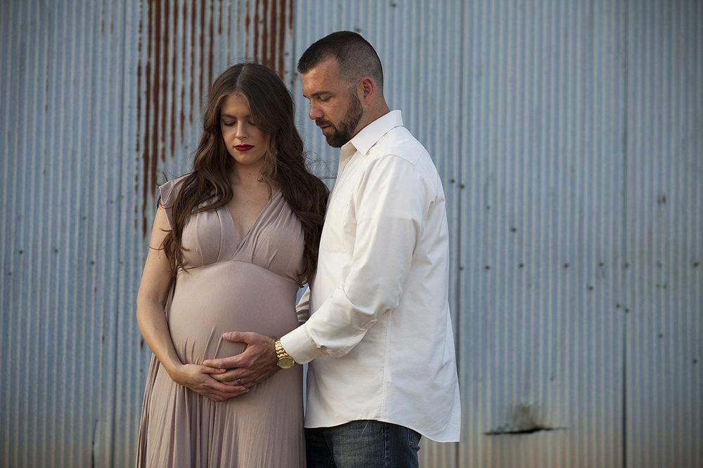 laura-maternity-rust009.jpg
