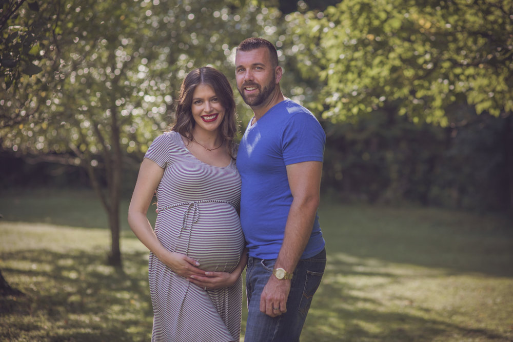 laura-maternity-lowerlawn051.jpg