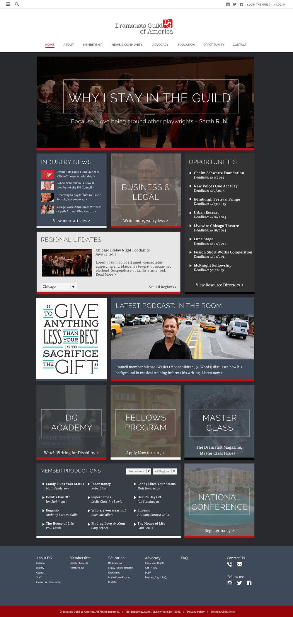 homepage-v3.jpg