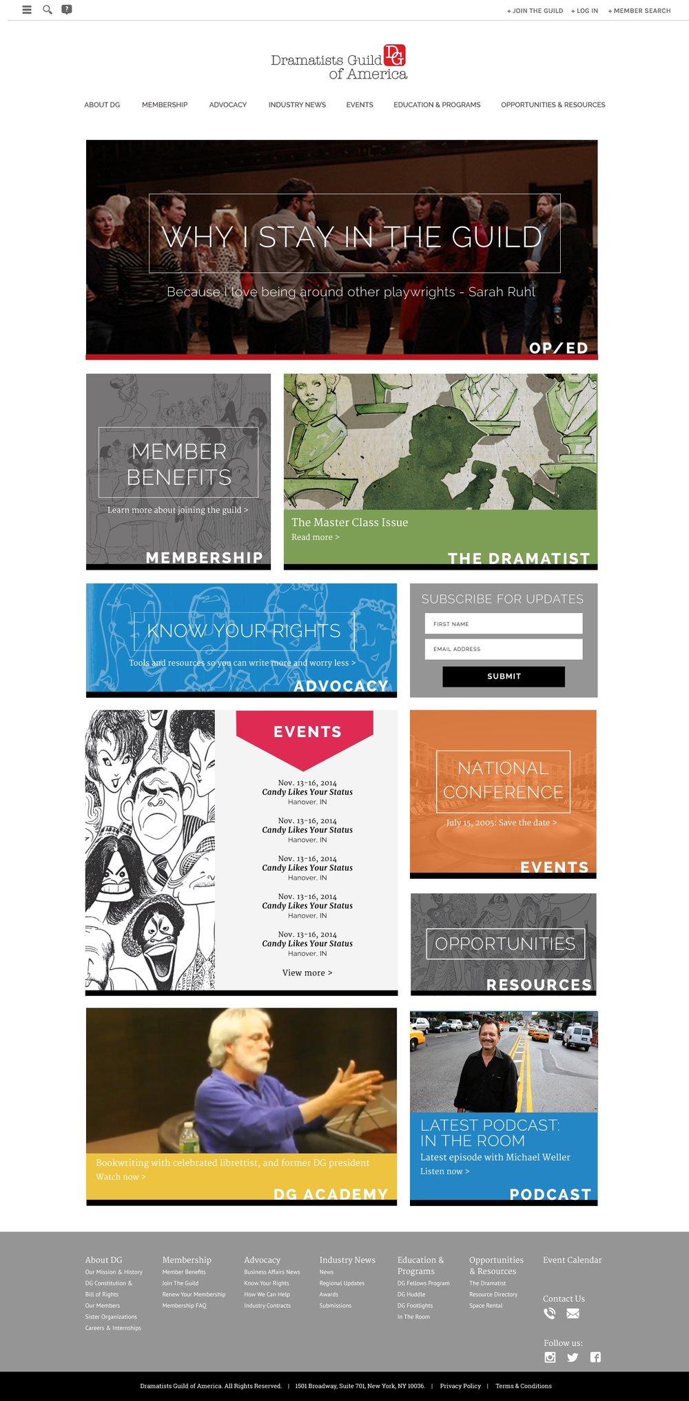 homepage-v4+(1).jpg