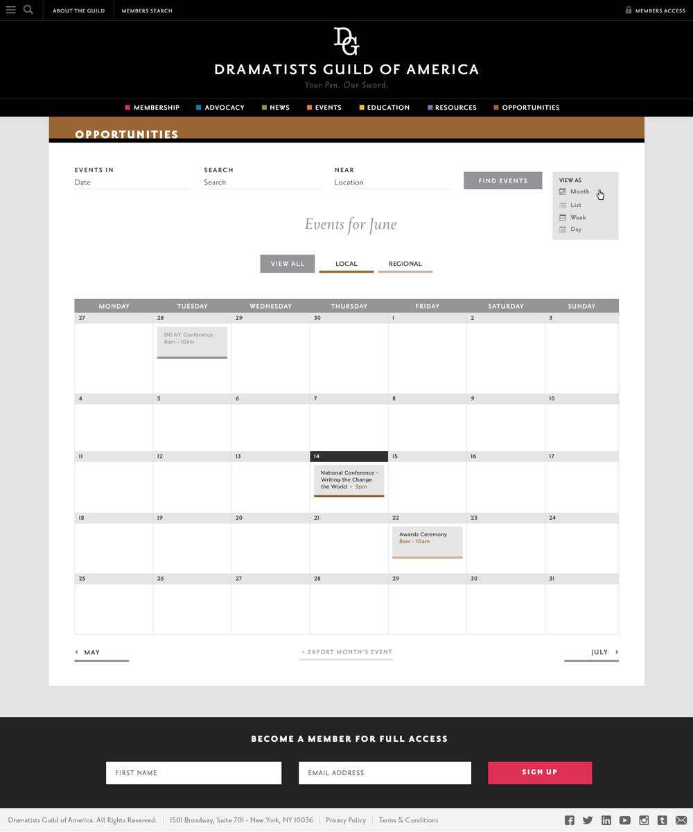 8_opportunities_calendar.jpg