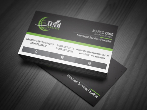 Rgdezigns products business cards reheart Image collections