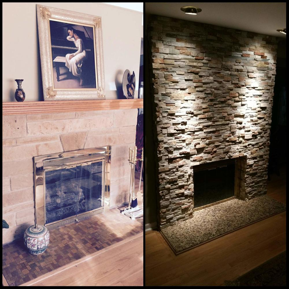 before-and-after-fireplace.jpg