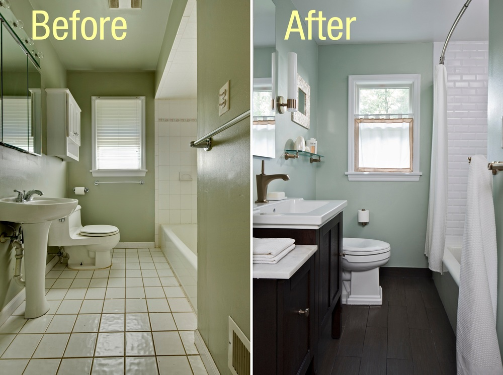cheap-bathroom-remodeling-ideas-small-685146.jpg