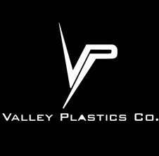 ValleyPlastics.png