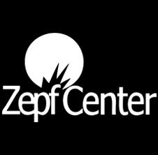 ZepfCenter.png