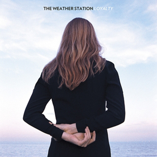 The Weather Station - Loyalty (Paradise of Bachelors) | Mixer