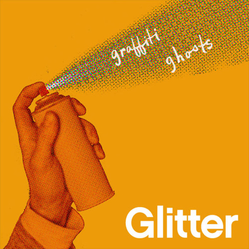 Glitter - 4-EP Series (Robbery Records)   Engineer, Mixer