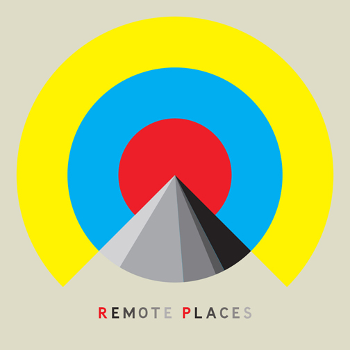 Remote Places - Nights and Weekends (SR)   Co-Producer, Engineer, Mixer