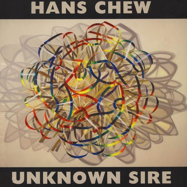 Hans Chew - Unknown Sire (Divide By Zero)   Mixer