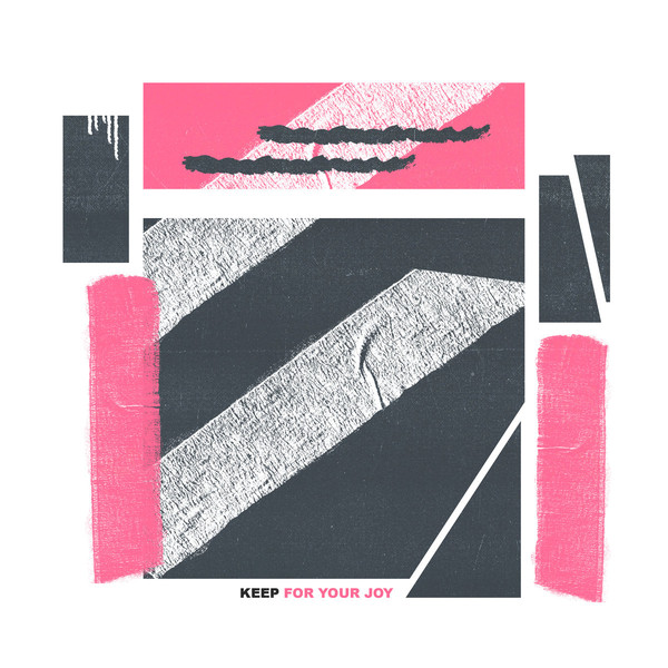 Keep - For Your Joy (Citrus City Records)   Engineer, Mixing, Producer