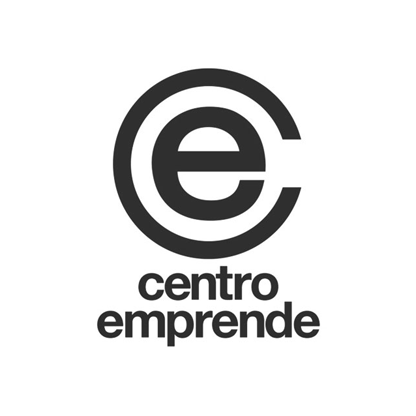 BOUTIQUE DE COMUNICACIÓN PARA EL DESARROLLO    Es una boutique creativa encargada de administrar óptimamente las inversiones en marketing y publicidad para obtener los mejores resultados para las marcas y empresas.