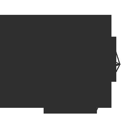 THE HIVE / ESPACIOS COLABORATIVOS   Las Colmenas son espacios físicos para la educación, la innovación y el emprendedurismo,lugares donde emprendedores con ideas puedan fundar sus startups contando con oficinas y espacios de colaboración, además de coaching de profesionales de la industria o emprendedores en etapas más avanzadas.