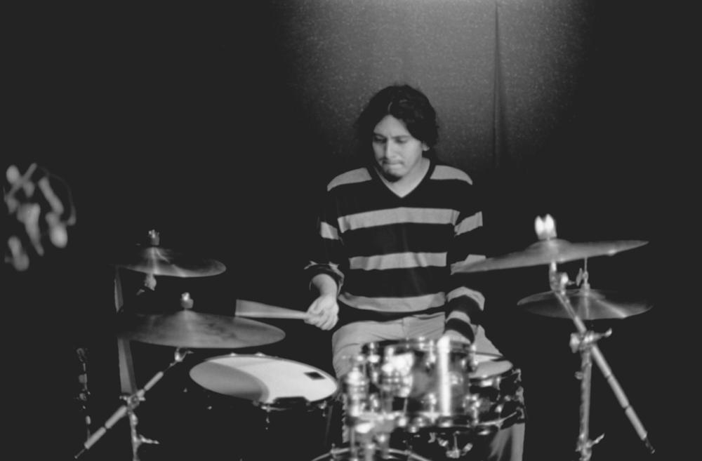 David Cornejo
