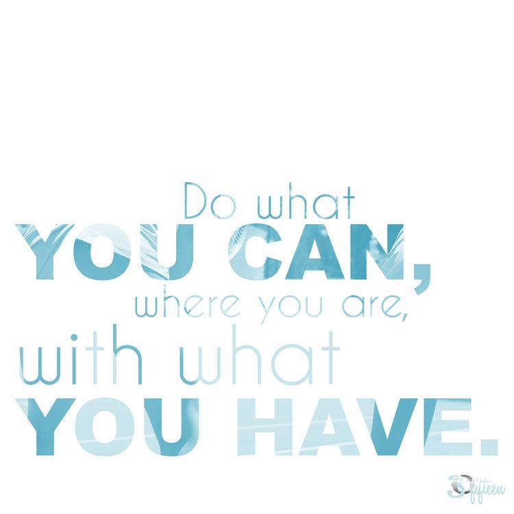 Motivational Monday May