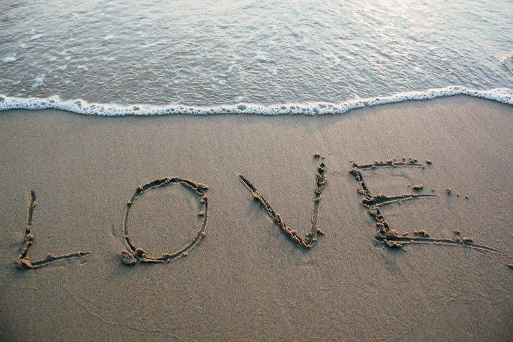 30FIFTEEN LOVE