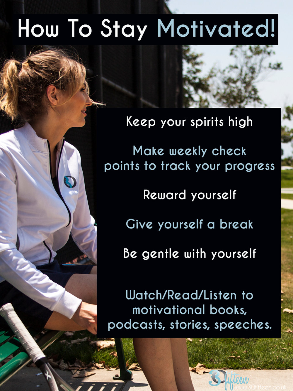30Fifteen how to stay motivated.jpg