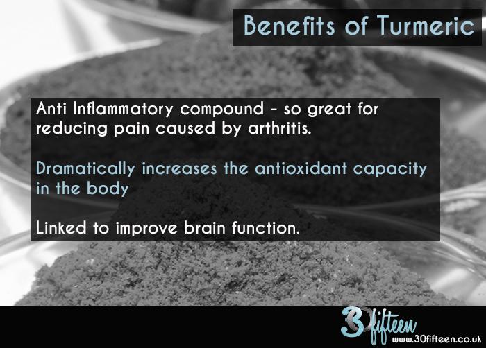 30Fifteen benefits of Turmeric.jpg
