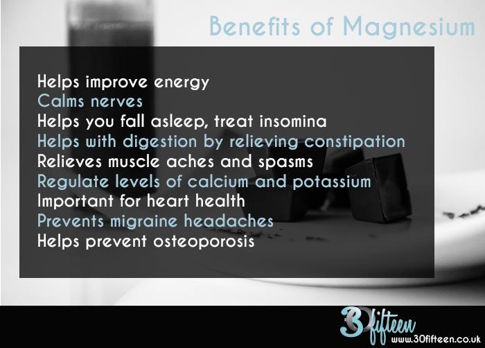 30Fifteen benefits of magnesium.jpg