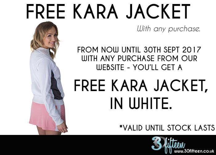 Free Kara Jacket .jpg