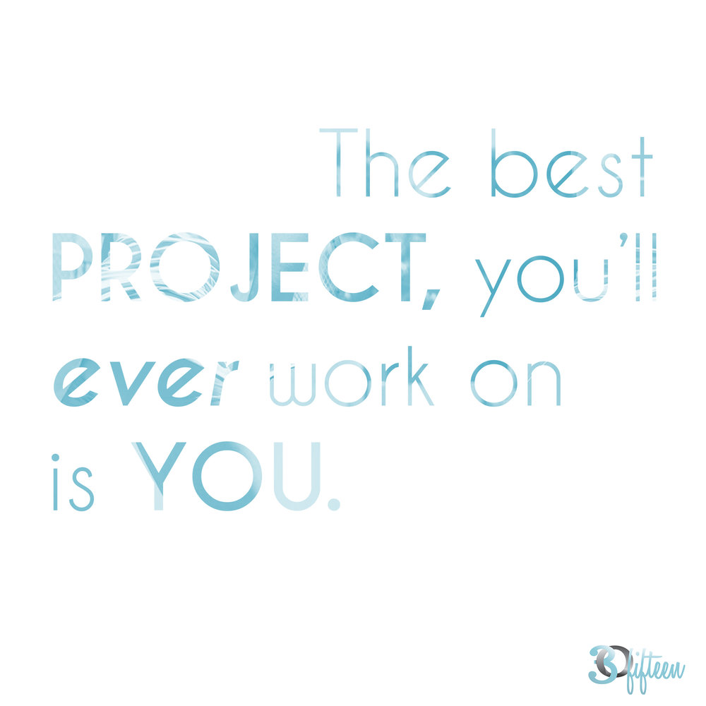 the best project motivational Monday 30Fifteen.jpg