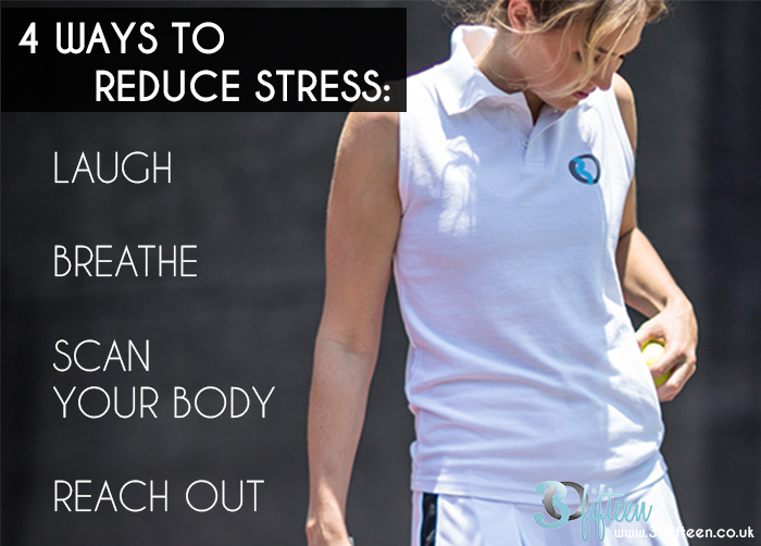 30Fifteen 4 ways to reduce stress.jpg