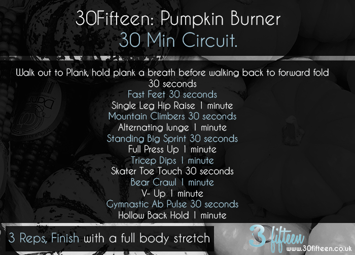 30Fifteen Pumpkin Burner Circuit.jpg