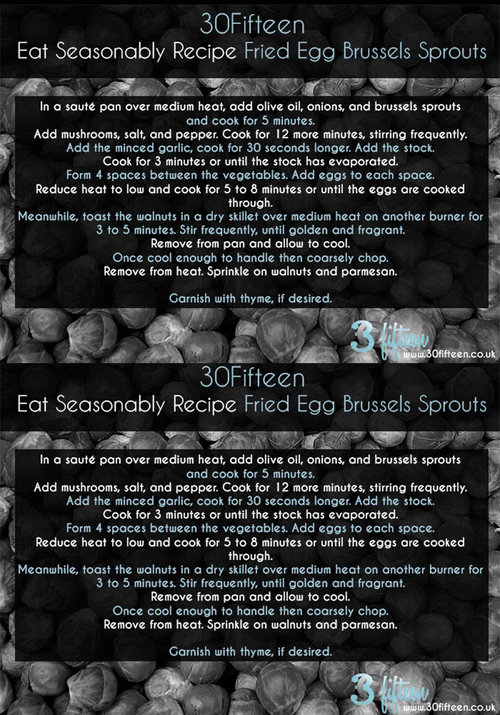 30Fifteen+Eat+Seasonably+Fried+Egg+and+Brussels+Sprouts+Recipe.jpg