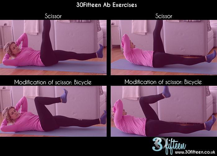 Ab exercises scissor.jpg