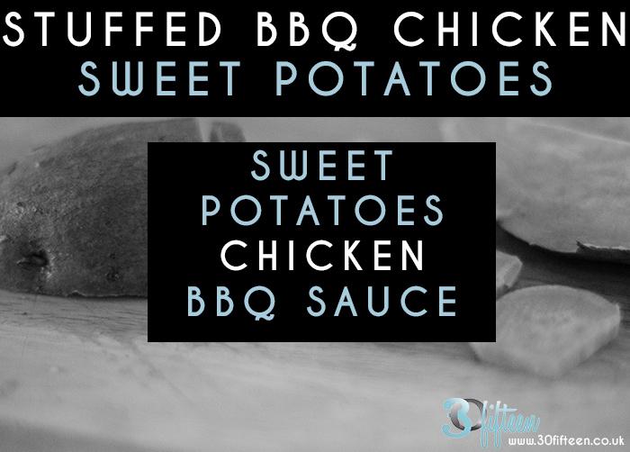 stuffed sweet potatoes ingredidnets.jpg