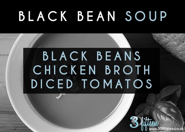 Black bean soup ingredients.jpg