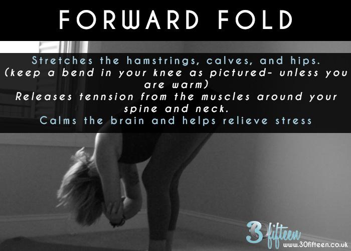 Forward fold.jpg