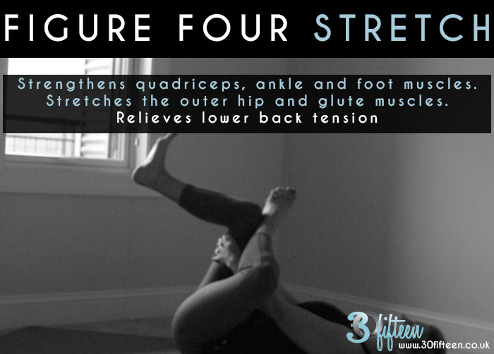 Figure FOur Stretch.jpg