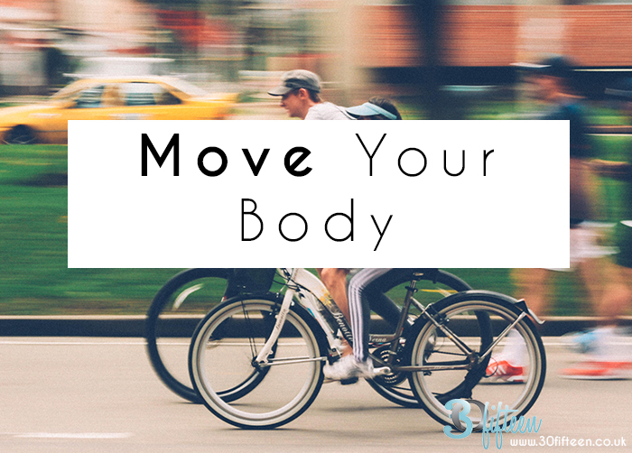 Move your body.jpg