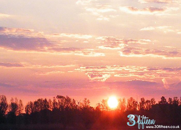 Sunrise smoothie.jpg